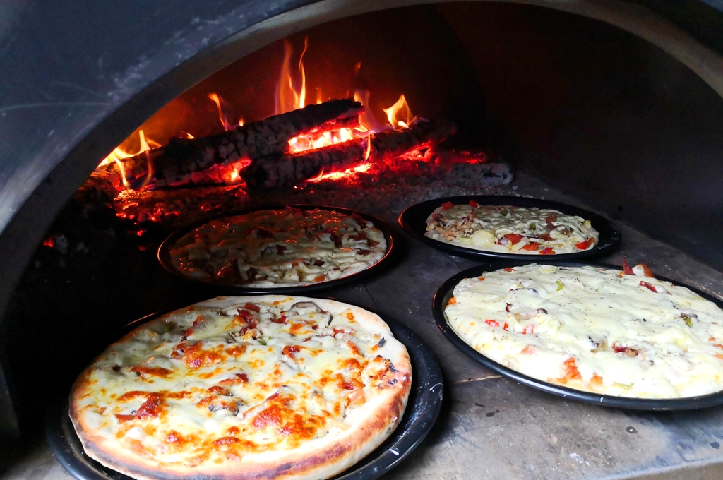 TEC-Pizza making4