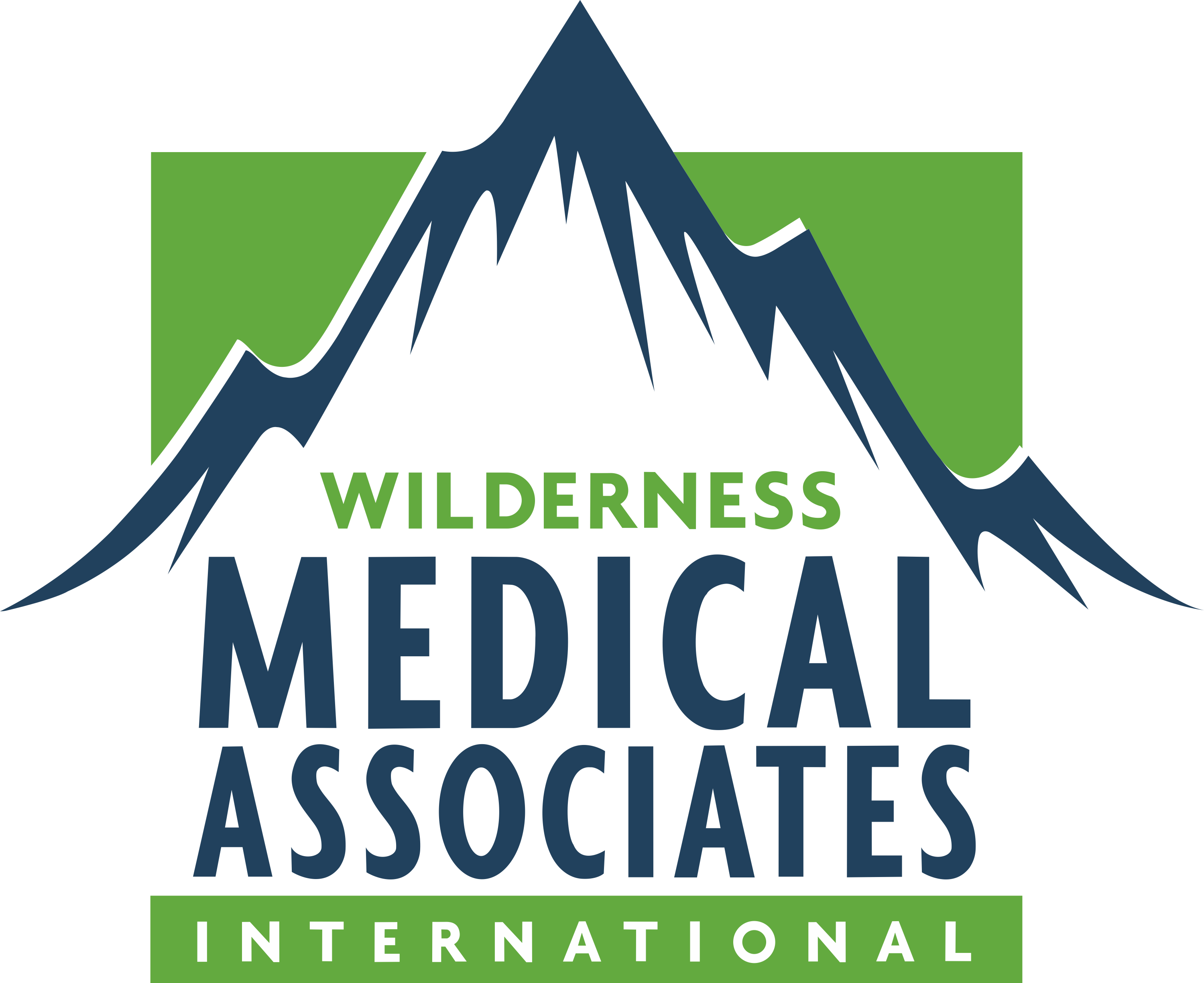 wildmed-logo